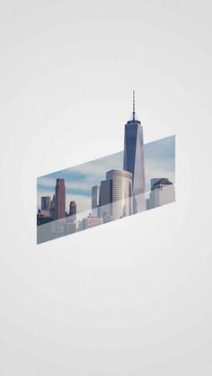 iPhone Wallpapers - Wallpapers for iPhone 12, iPhone 11 and iPhone X