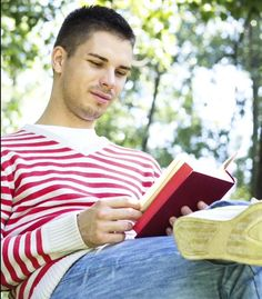 buy cheap essays online http://shorti.be/3