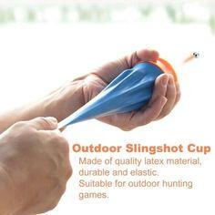 Super Pocket Shooting Survival Life Hacks, Survival Tools, Man Cave Loft, Pocket Slingshot, Pool Vacuum Cleaner, Get Home Bag, Cup Games, Homemade Weapons, High Tech Gadgets