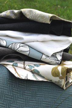 Fabric Design, Fabrics, Beautiful, Luxury, Collection, Fashion, Tejidos, Moda, Fasion