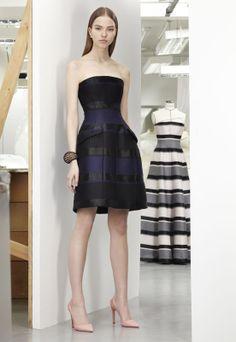 Dior Pré-collection automne-hiver 2013-2014|12