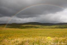 Ruta de 2 días por la Isla de Skye, en Escocia