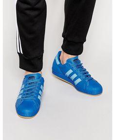 d8a295f08 Adidas Superstar - Buy Genuine Adidas Superstar Rose Gold