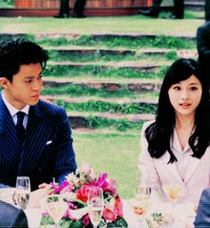 best dating a poor girl rich guy kdrama