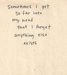 Soooooo true!