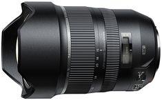 Tamron-SP-15-30mm-f2.8-Di-VC-USD-full-frame-zoom-lens