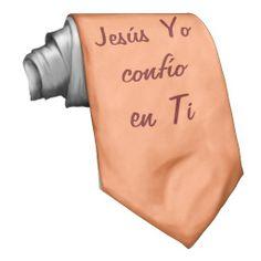 Estilo: Corbata Para más información  www.zazzle.es