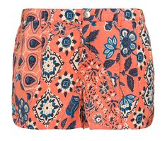 Lusting on these Shorts  By Mango that wink & pout suggested.     http://shop.mango.com/IN/p0/mango/clothing/shorts/flower-print-shorts/?id=71330031_N1=1=prendas.shorts=0==1343657426679