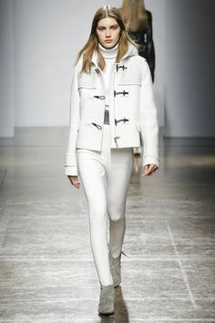 http://www.vogue.com/fashion-shows/fall-2017-ready-to-wear/fay/slideshow/collection