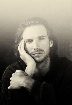 Ralph Fiennes, The English Patient, Don Juan, Portraits, British Actors, Male Beauty, Top Beauty, Famous Faces, Hollywood Stars