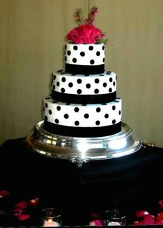 Love this as a bridal shower cake! Has my favorite colors