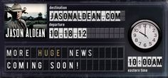 Jason Aldean: Huge News Coming Soon! Click Follow to stay updated with clues.