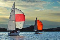 Sailing  http://turksail.com.tr