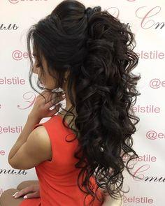 Hair in @elstile   Прическа в @elstile #elstile #эльстиль ✨ _______________________________________________________  Elstile irons & online classes at  elstileshop.com _____________________________________________________  МОСКВА  + 7 / 926 / 910.6195 (звонки, what'sApp, viber)  8 800 775 43 60 (звонок бесплатный по России)  ОБУЧЕНИЕ @elstile.models _______________________________________________________  California  +1 / 626 / 319.9000 text  @elstilela ___________...