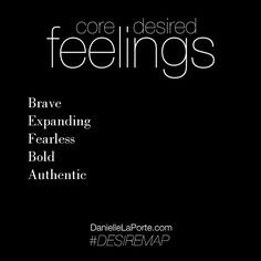 I am an artist, thanks to the #DesireMap Graphic Maker. Just made my very own Desire-inspired graphic. Lovin' this flare! Get artsy with me by making your own here: http://www.daniellelaporte.com/thedesiremap/graphic-maker/