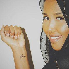 inkbox Temporary Tattoo - Salam – inkbox tattoos