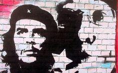 Bastelmania: Contrast Programme