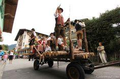 Dorffest in Dorfgastein Indian Funny, Austria, Lifestyle, Awesome, Summer, Alps, Summer Time