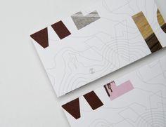Smedsvig Landskaps-arkitekter — GROM design