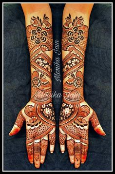Peacock Mehndi Designs, Khafif Mehndi Design, Indian Henna Designs, Latest Bridal Mehndi Designs, Full Hand Mehndi Designs, Henna Art Designs, Mehndi Designs 2018, Stylish Mehndi Designs, Mehndi Design Pictures