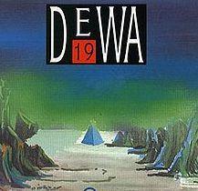 Lagu Mp3 Dewa 19 Album Pertama 1992 Full Rar Vinyl Cover, Lp Vinyl, Band Wallpapers, Great Albums, Music Artwork, Entertaining, Artworks, Dan, Cord