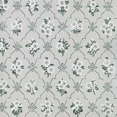 Pretty Wallpapers, Live Wallpapers, Side Hip Tattoos, Transitional Wallpaper, Wallpaper Notebook, Sweden House, Victorian Wallpaper, Room Of One's Own, Floral Printables