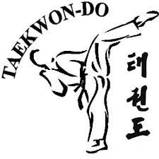 Resultado de imagen para taekwondo itf Taekwondo Tattoo, Taekwondo Quotes, Kyokushin Karate, Martial Arts Workout, Martial Artist, Quotes And Notes, Mind Body Spirit, Words Worth, Men Design