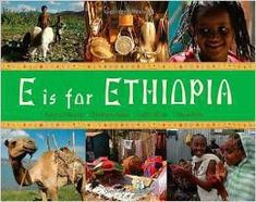 Country Spotlight: 5 Kid-Friendly Ways to Learn About Ethiopia Tips from Our Whole Village, conscious parenting for raising globally minded children. Ethiopia Adoption, Kids Toy Shop, Kids Toys, Africa Continent, World Geography, Reading Levels, 5 Kids, Conscious Parenting, Amharic Language, Ethiopia, Childhood, Africa, Kids Outdoor Toys