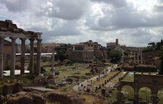 Rome Rome, Landscapes, Italy, Paisajes, Scenery, Italia, Rome Italy