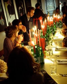 5 TIPS TO KEEP IT HEALTHY WHEN DINING OUT