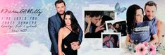 """drew ღ sam on Twitter: """"Happy Birthday to #EmilyScoutCain 🎂🥳🎉🎈💞🥰  #DreamGH #Killy Gif Credit: @BillyKellyFans… """" Billy Miller, Golden Age, Love You, Shit Happens, Twitter, Monaco, Happy Birthday, Happy Brithday, Te Amo"""