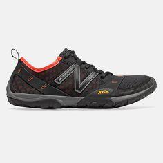 New Balance Minimus WR10 BP2 WR10BP2 Chaussures De Course Femme