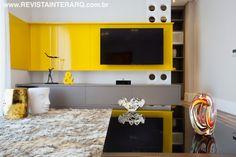 Home teather idealizado por Daniela Inês http://www.comore.com.br/?p=26882 #anuariointerarq #book #livro #interarq #revistainterarq #arquitetura #architecture #archdaily #contemporary #decor #design #home #homestyle #instadecor #instahome #homedecor #interiordesign #lifestyle #modern #interiordesigns #luxuryhome #homedesign #decoracao #interiors #interior #danielaines