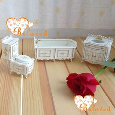 1000 images about dollhouse and miniatures on pinterest dollhouse miniatures miniature and dollhouses bl 112 dollhouse miniature