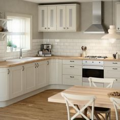 33+A Deadly Mistake Uncovered on Home Kitchens Ideas Design Trends and How to Avoid It - Caredecors.com