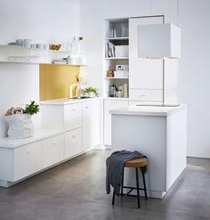 33_cocinas_IKEA