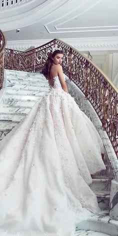 98 Effizient Toller Mädchen Kleid Hochzeit Party Abend Sommer Gr Kleidung & Accessoires Hochzeit & Besondere Anlässe