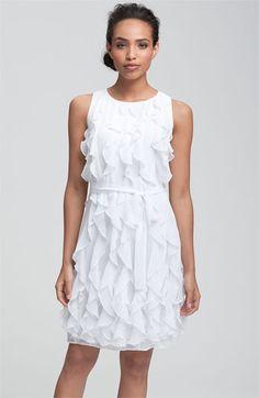 love this dress. Rehearsal dinner?