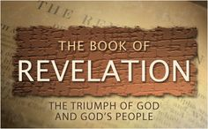 Revelation Bible Study Online Pictures to Pin on Pinterest - PinsDaddy
