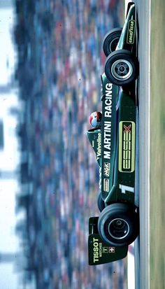 F1 Lotus, Formula 1, Mario Andretti, Martini Racing, F 1, Car Photos, Grand Prix, Motor Sport, Vroom Vroom