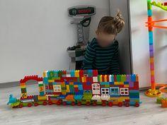 Die schönste Zeit ist die Spielzeit mit LEGOⓇ DUPLOⓇ! Teilnehmer vom Gewinnspiel LEGOⓇ DUPLOⓇ und Echte Mamas Lego Duplo, Nintendo 64, Kids Rugs, Logos, Games, Decor, Social Behavior, Nice Asses, Kids