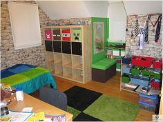 ... Ravishing Kids Room Designs For Boys Minecraft Themed Bedroom Idea With Which Is Arranged Within Baby ...