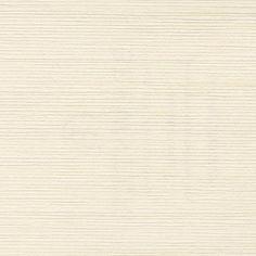 """Jade 24' x 36"""" Stripes Wallpaper"""