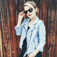 Wooden Cateye Sunglasses, Black Maple Wood Sunglasses, Birch Wood Polarized Sunglasses | Sunglasses For Women