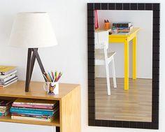 decoracao de sala ambiente pequeno