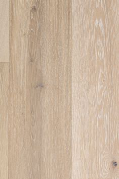 Floor M813 - M-Collection - Z-parket #zparket #interiordesign #hardwoodengineeredflooring