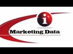 The survival of business in the global marketplace has become an everyday necessity. It is a good thing that telemarketing is around to make that possible. Marketing Data, Inbound Marketing, My Market, Appointments, Survival, Business, Content Marketing