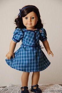 Swell Belle Dress