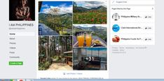 RECOGNITION AND THEN SOME. . . – lakwatserongdoctor Create Page, Philippines Food, Community, Ads, Photo And Video