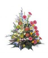 order flowers online singapore